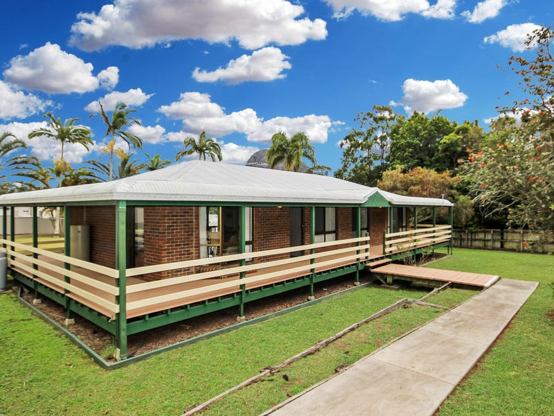3 Byron Court, Beerburrum, Qld 4517