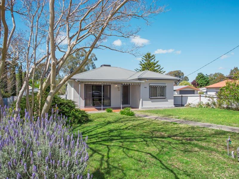 968 Chenery Street, Glenroy, NSW 2640