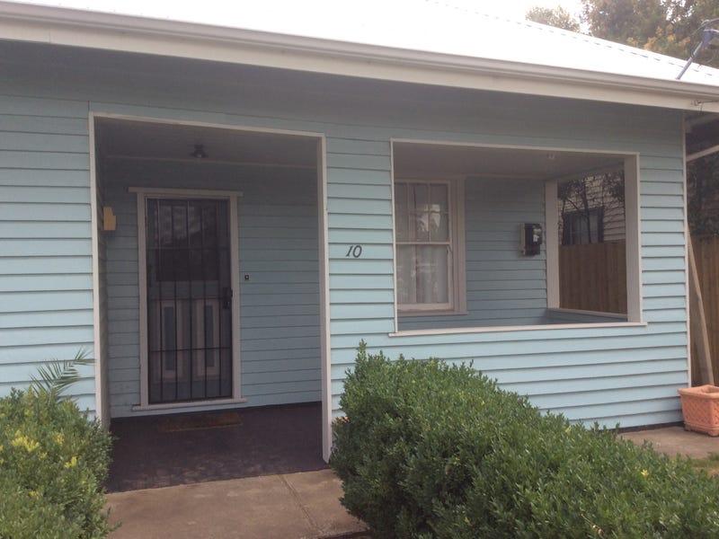 10 Kamarooka Street, Albion, 3020, Albion