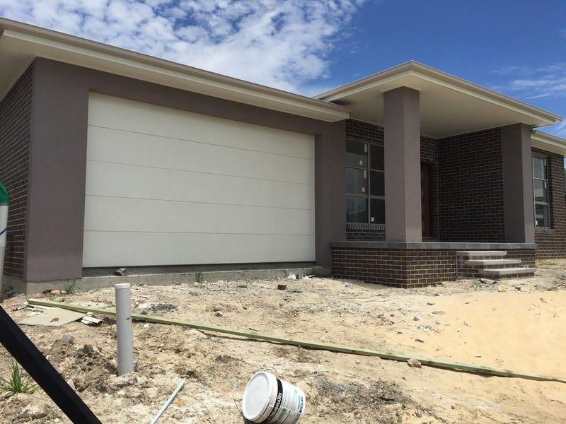 3 Kariba Close, Macquarie Hills, NSW 2285