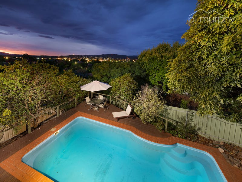 359 East Street, Albury, NSW 2640