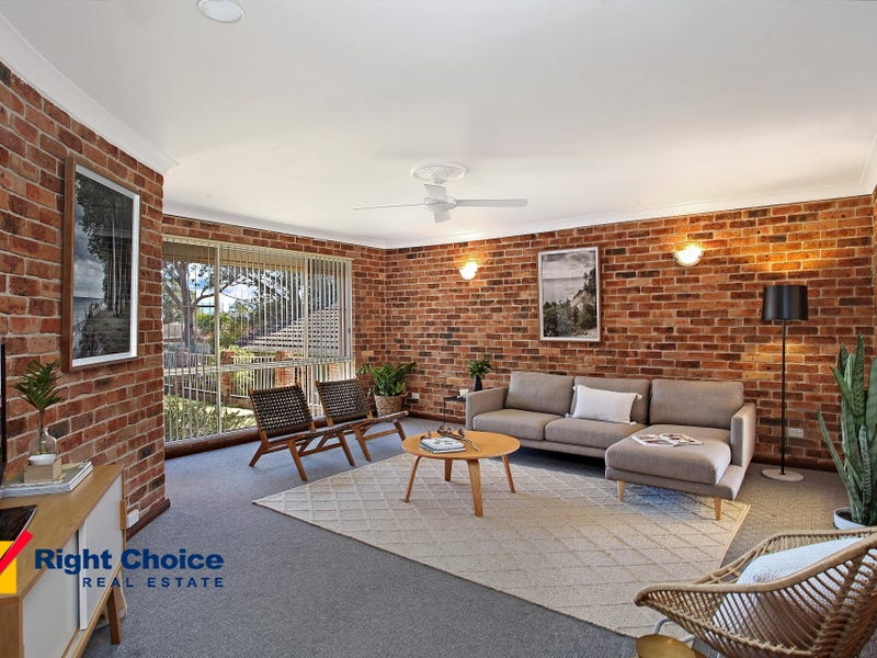 5 Echidna Place, Blackbutt, NSW 2529