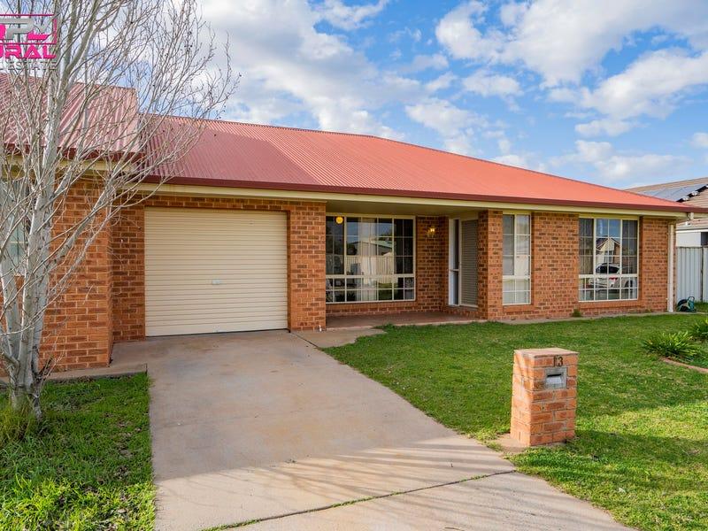 2/13 Boronia Road, Leeton, NSW 2705