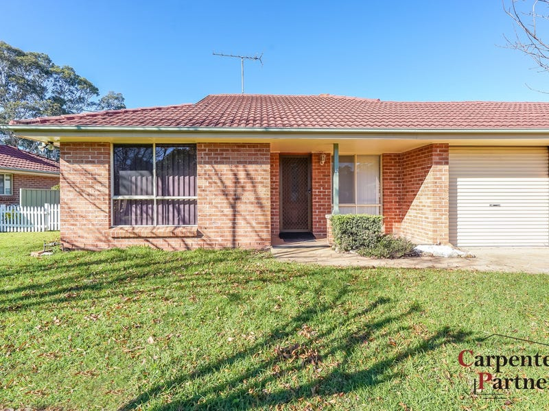 2/24 Macquarie Place, Tahmoor, NSW 2573
