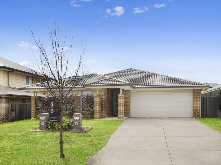 209 Turner Road, Currans Hill, NSW 2567