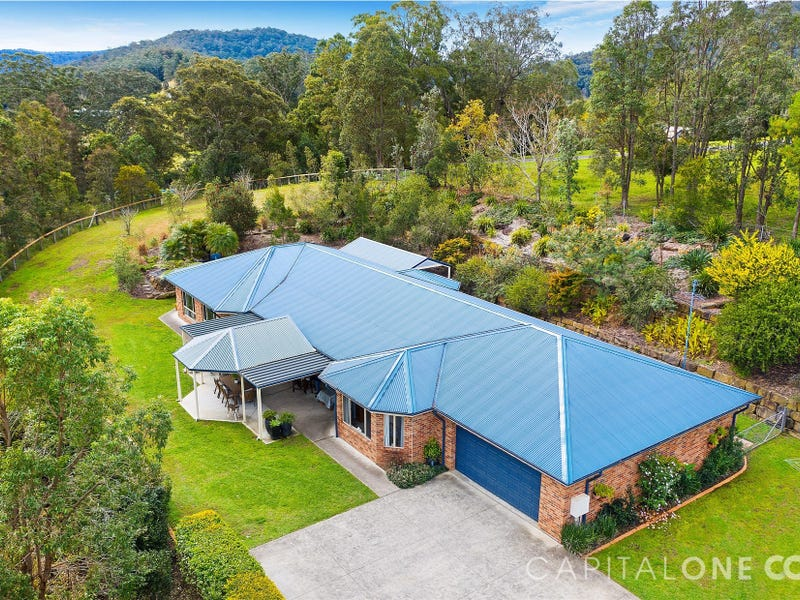 5 Ravensdale Road, Yarramalong, NSW 2259