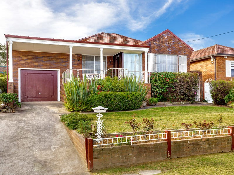 4 Wyatt Avenue, Earlwood, NSW 2206