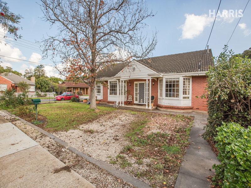15 Virgo Avenue, Warradale, SA 5046