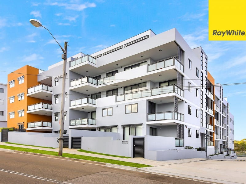 25/110-112A Adderton Road, Carlingford, NSW 2118