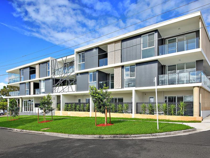 2/134 - 138 Centaur Street, Revesby Heights, NSW 2212