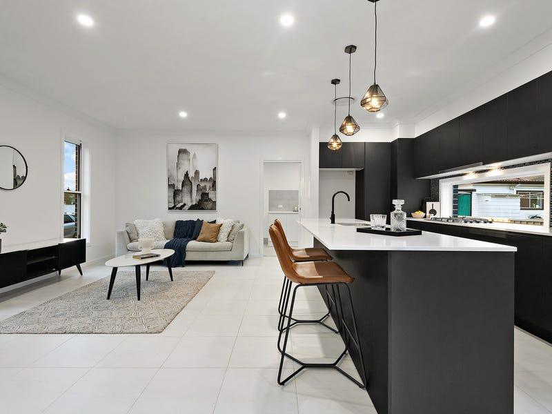 40 Fowler Street, Hamilton South, NSW 2303