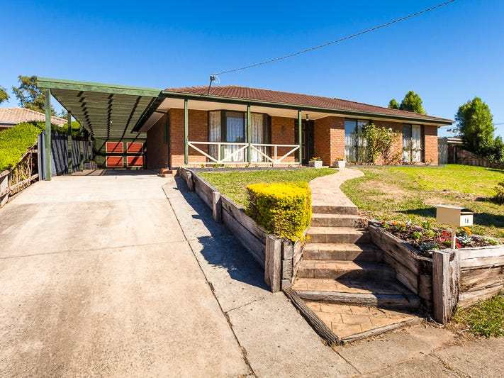 16 Fay Court, Somerville, Vic 3912