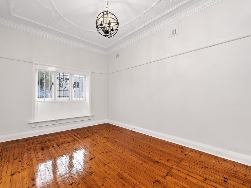 4 Clyde Street, Croydon Park, NSW 2133