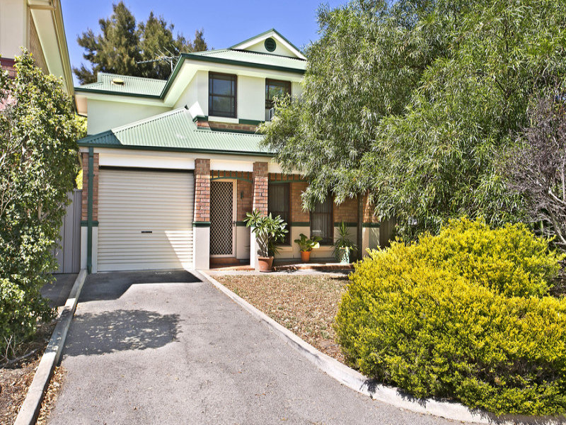 8/611 Tapleys Hill Road, Fulham, SA 5024