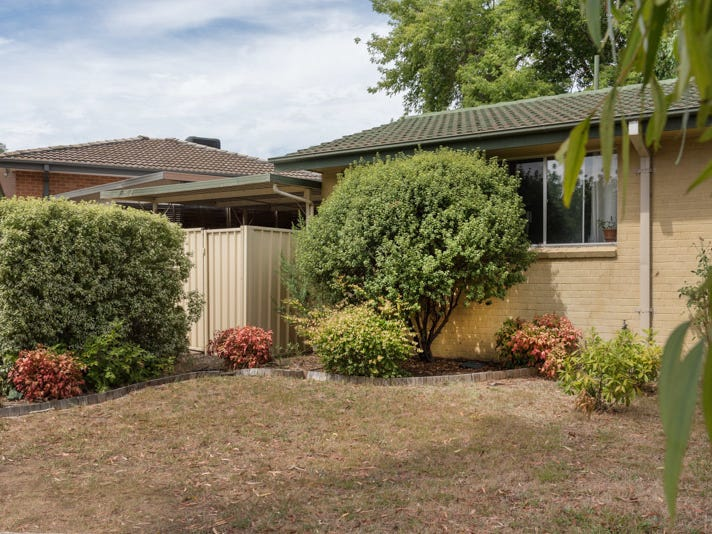 A/33 Mcmaster Street, Scullin
