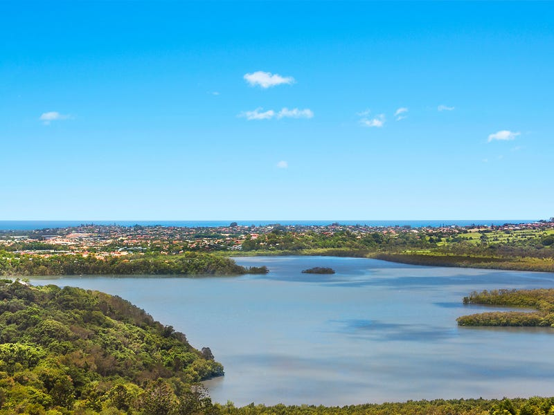 50 Simpson Drive, Bilambil Heights, NSW 2486