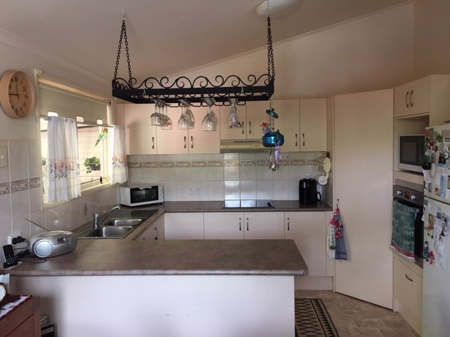 126/67 Winders Place, Banora Point, NSW 2486