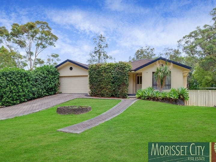 9 Douglass Street, Dora Creek, NSW 2264
