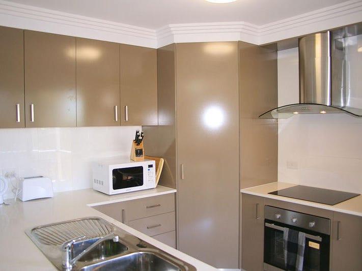 Unit 2, 12 Jimbour Street, Dalby, Qld 4405