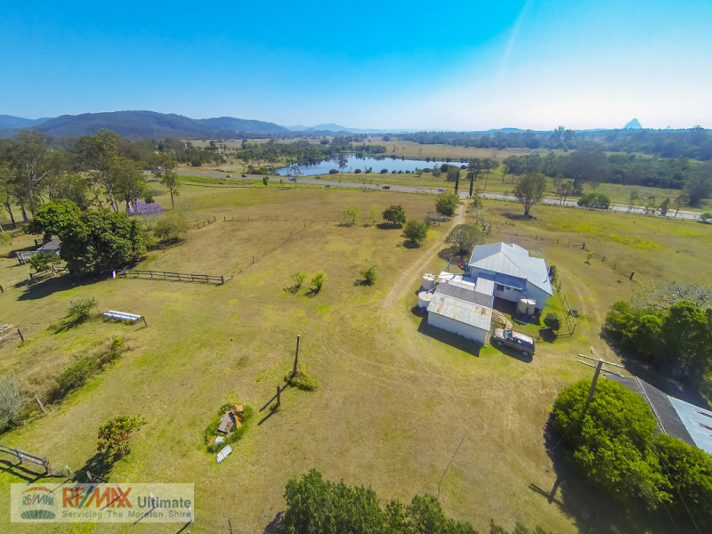 2776 D'Aguilar Highway, Woodford, Qld 4514