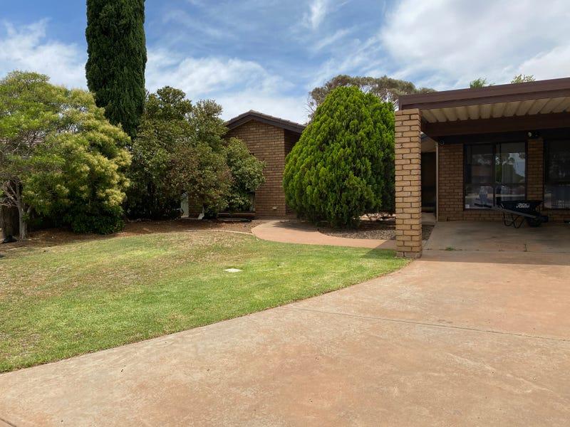5 Martin Court, Whyalla Stuart, SA 5608