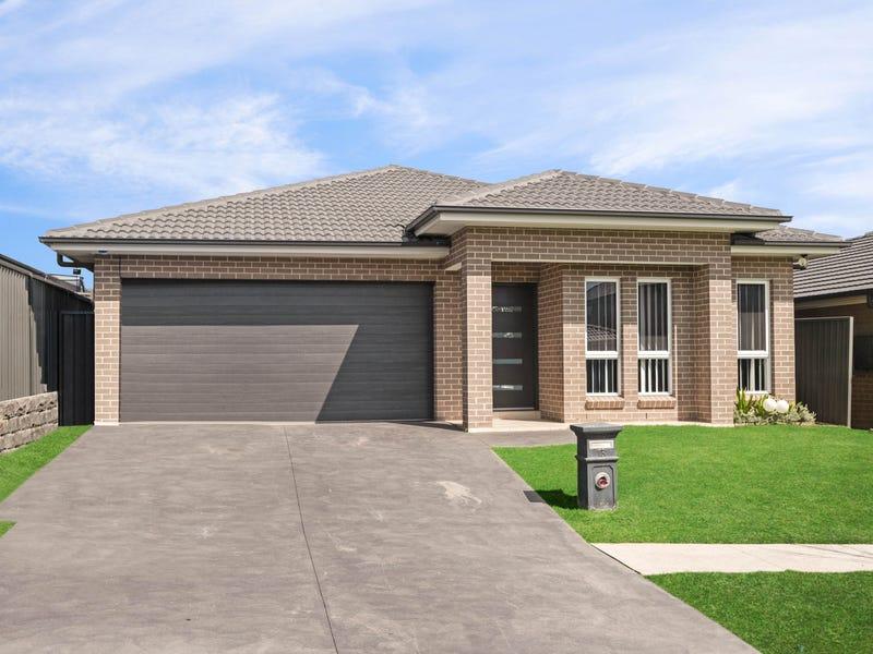 18 Akuna Street, Gregory Hills, NSW 2557