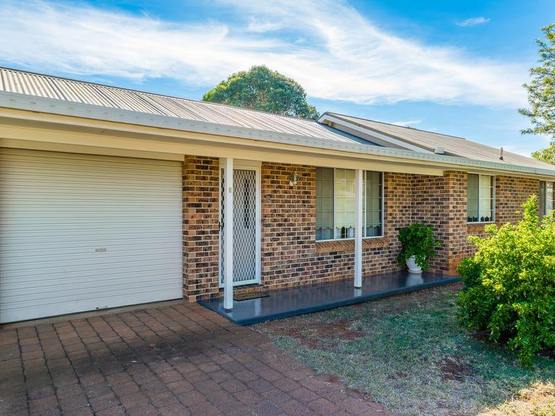 2/68 Birch Avenue, Dubbo, NSW 2830