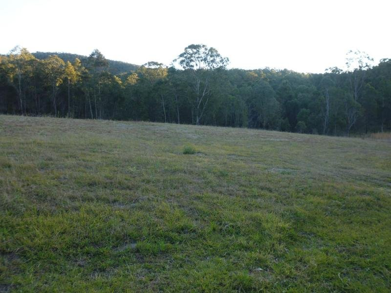 Address available on request, Turners Flat, NSW 2440