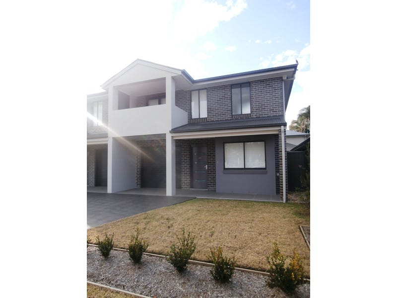 371 Carrington Rd, Londonderry, NSW 2753