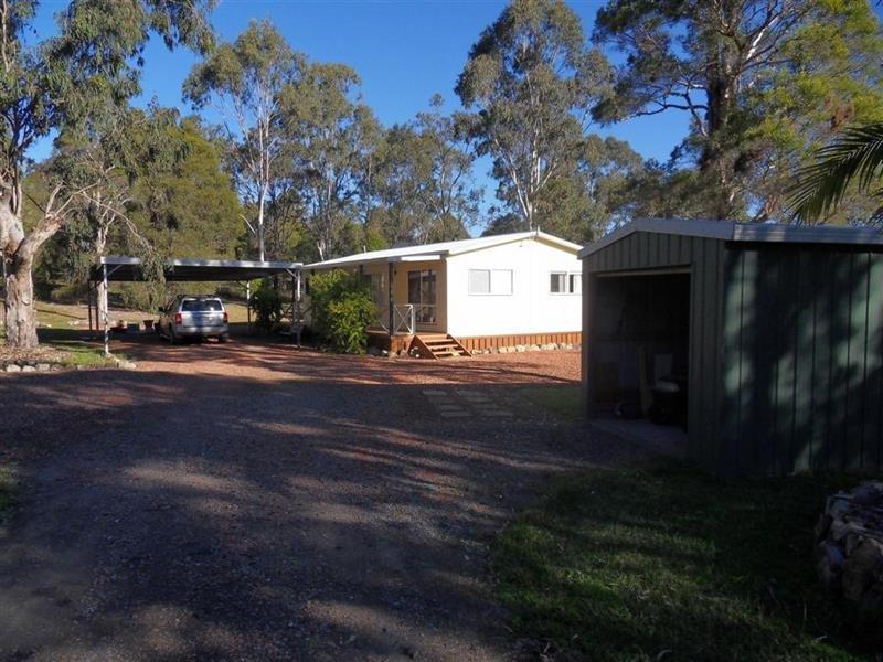 12 Myall Forest Rd, Bulahdelah, NSW 2423