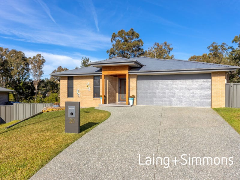 20 Rosedale Place, Tinonee, NSW 2430