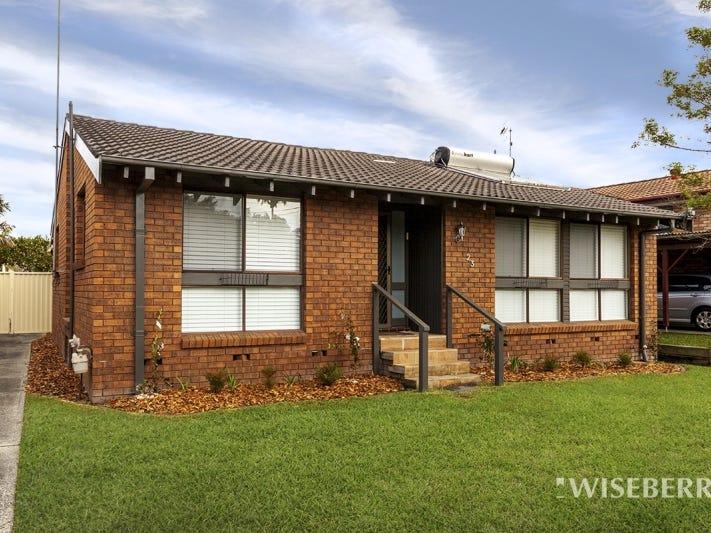23 Chittaway Road, Chittaway Bay, NSW 2261