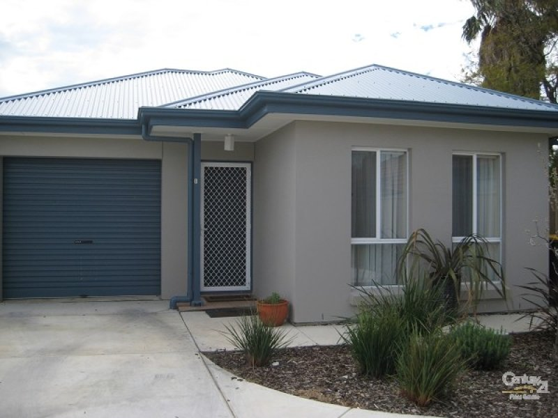1d Fourth Avenue, Ascot Park, SA 5043