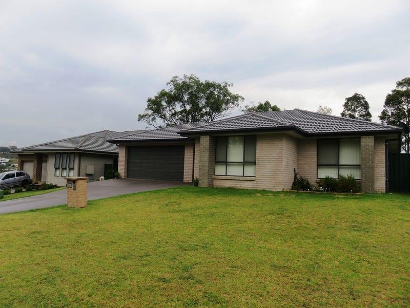 14 Lofberg Place, Muswellbrook, NSW 2333