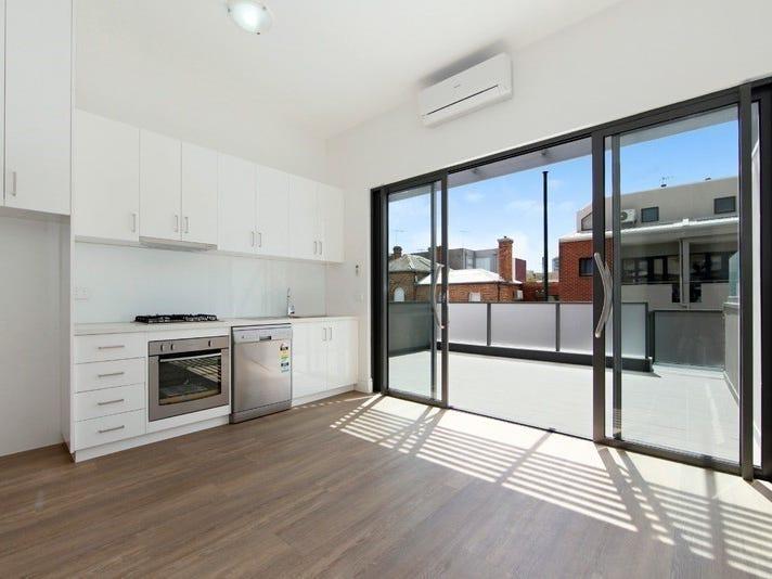 355A Clarendon Street, South Melbourne, Vic 3205