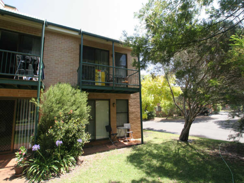 37/48 Thora Street, Sussex Inlet, NSW 2540