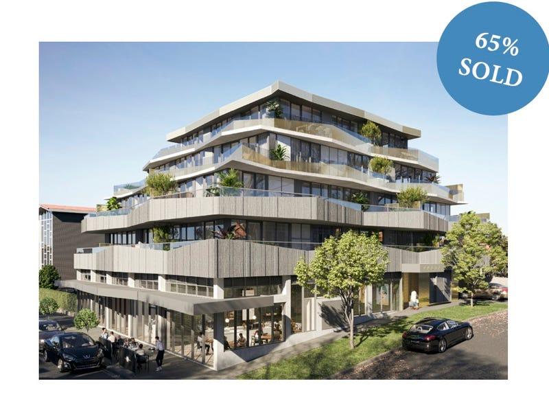 59 Upper Heidelberg Rd, Ivanhoe, Vic 3079