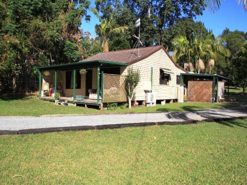 19 Main Street, Rossglen, NSW 2439
