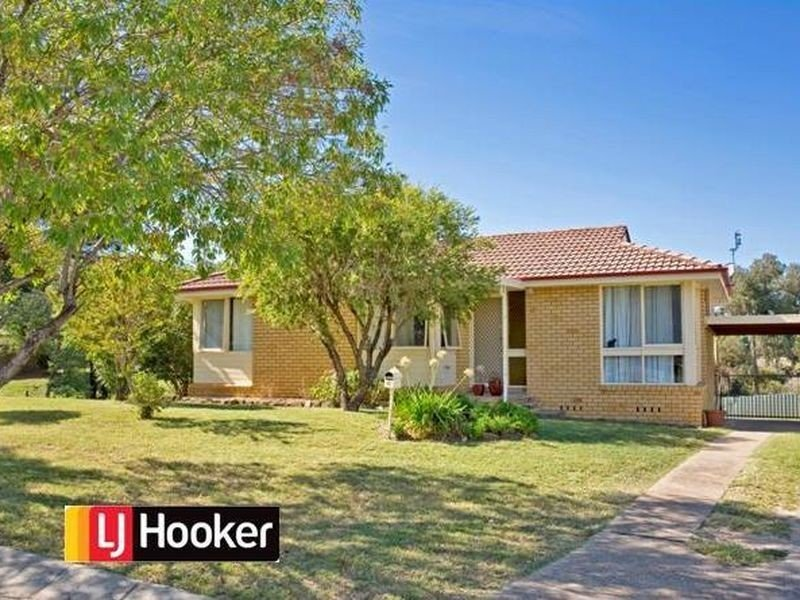 12 Ernest Street, Oxley Vale, NSW 2340