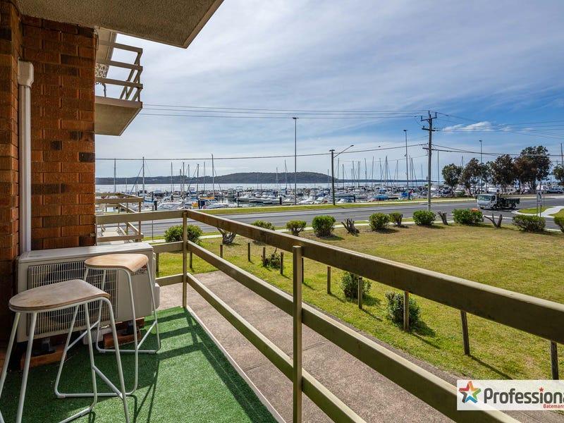 7/84 Beach Road, Batemans Bay, NSW 2536