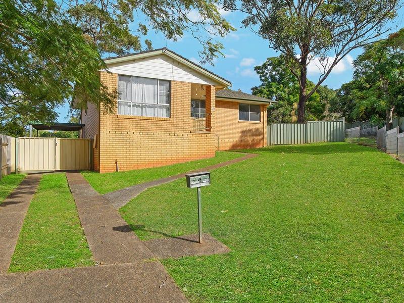 9 Douglas Street, Port Macquarie, NSW 2444