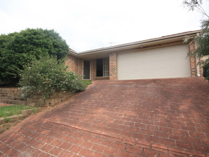 17 Helm Cottage Street, Blair Athol, NSW 2560