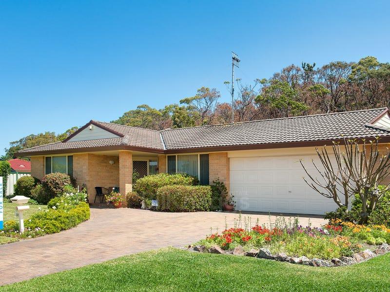168 Rocky Point Road, Fingal Bay, NSW 2315