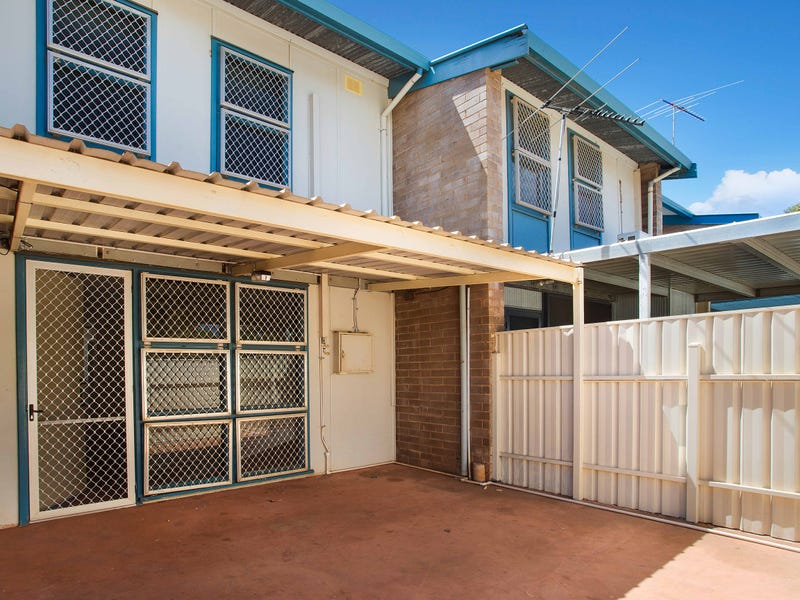 2/23 Wellard Way, Bulgarra, WA 6714