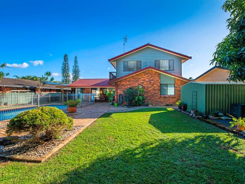 12 Tom Albert Place, Sawtell, NSW 2452