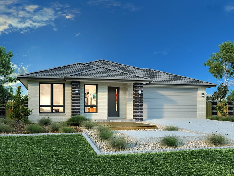 Lot 226, Hickson Street, Horsham