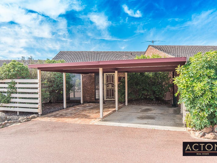 3/469 Canning Highway, Melville