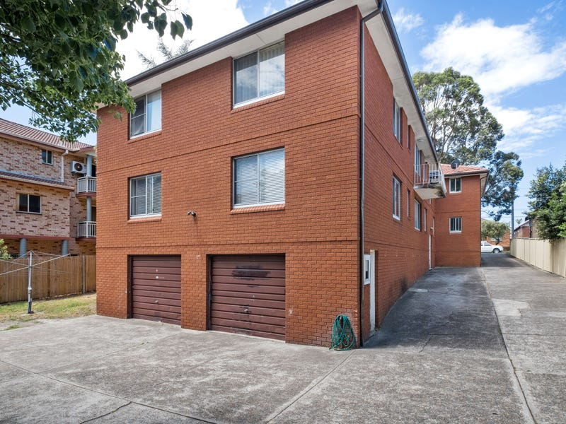 17 Sharp Street, Belmore, NSW 2192