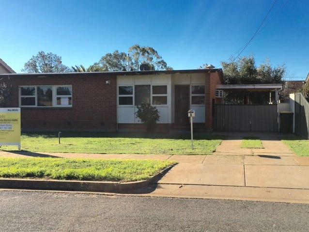 6 Ballard Road, Smithfield Plains, SA 5114