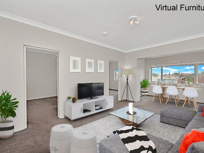 9/16 Maroubra Road, Maroubra, NSW 2035